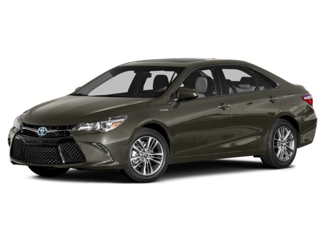 2017 toyota camry hybrid exterior paint colors and 2017