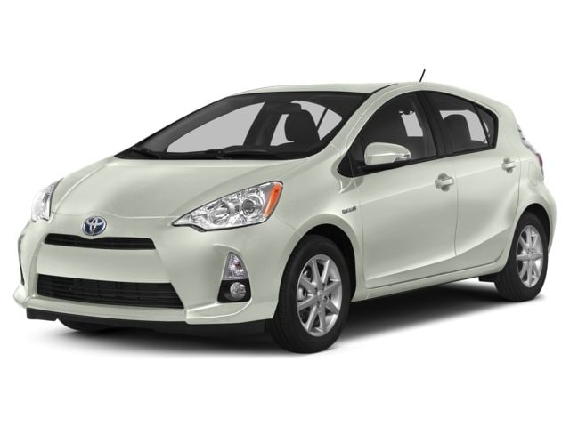 2015 toyota prius c hatchback showroom in the bay area toyota sunnyvale. Black Bedroom Furniture Sets. Home Design Ideas