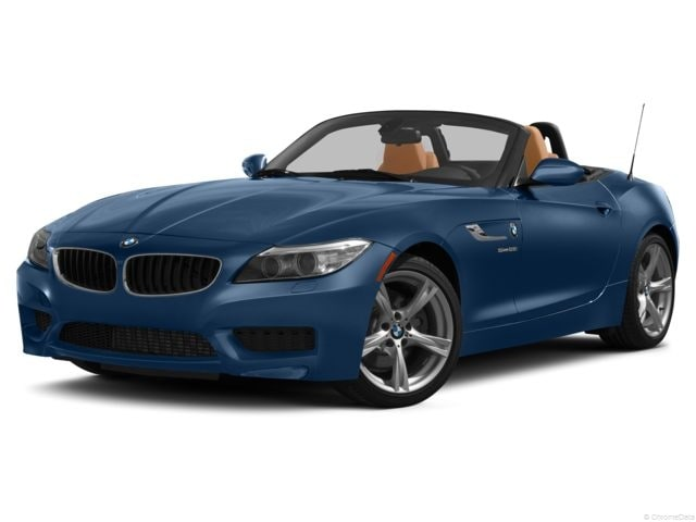bmw showroom in greenville century bmw. Cars Review. Best American Auto & Cars Review