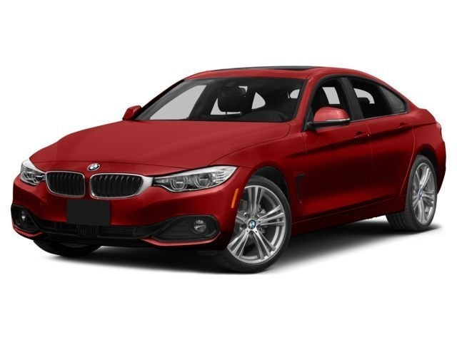 2016 bmw 428i xdrive gran coupe houston. Black Bedroom Furniture Sets. Home Design Ideas