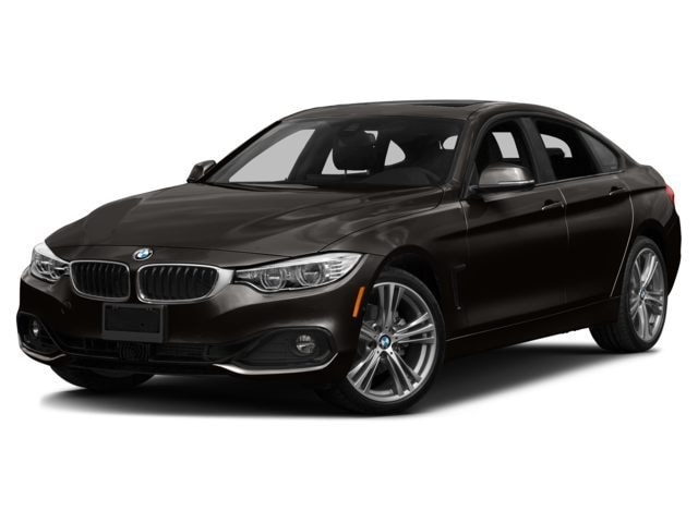 2016 bmw 428i xdrive gran coupe williamsville photos. Black Bedroom Furniture Sets. Home Design Ideas