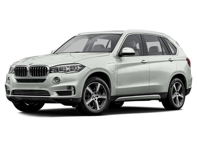 2016 bmw x5 xdrive40e sav fletcher. Black Bedroom Furniture Sets. Home Design Ideas
