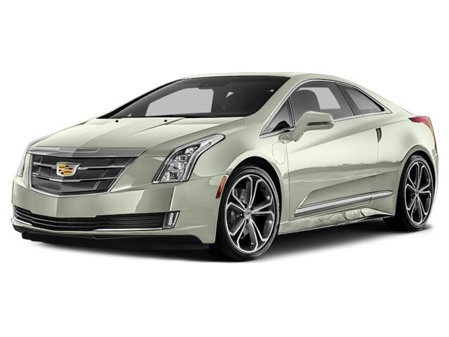 2016 cadillac elr coupe overview the standard features of the cadillac ...