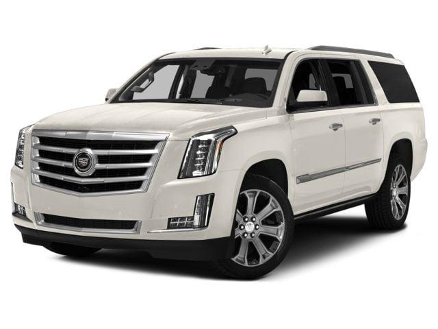 2016 cadillac escalade esv suv tucson for Cadillac escalade interior colors