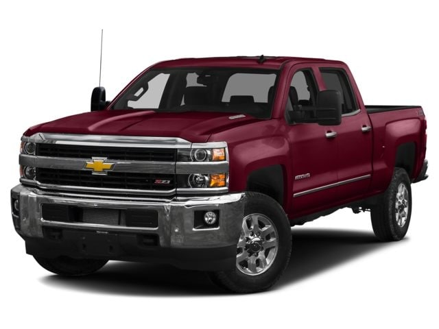 learn about the 2016 chevrolet silverado 2500hd truck in. Black Bedroom Furniture Sets. Home Design Ideas