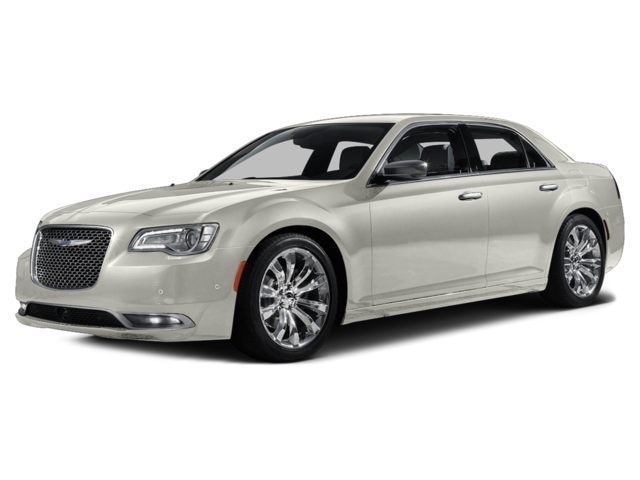 2015 chrysler 300c v8 0 autos post. Black Bedroom Furniture Sets. Home Design Ideas