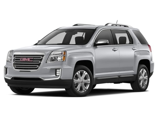 2016 gmc terrain suv atlanta. Black Bedroom Furniture Sets. Home Design Ideas