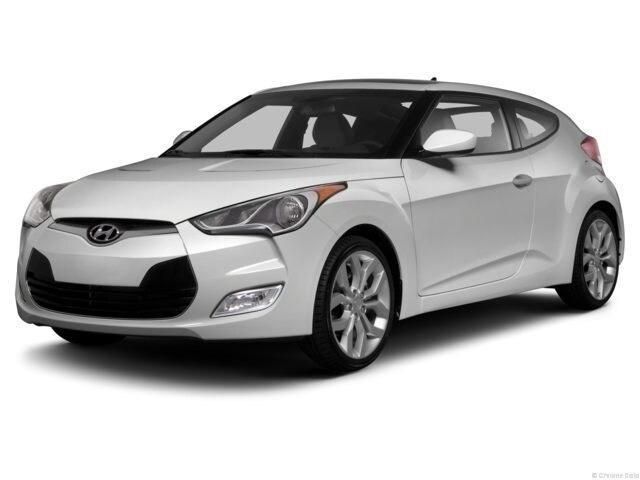 New Hyundai Specials In Grand Rapids Fox Hyundai