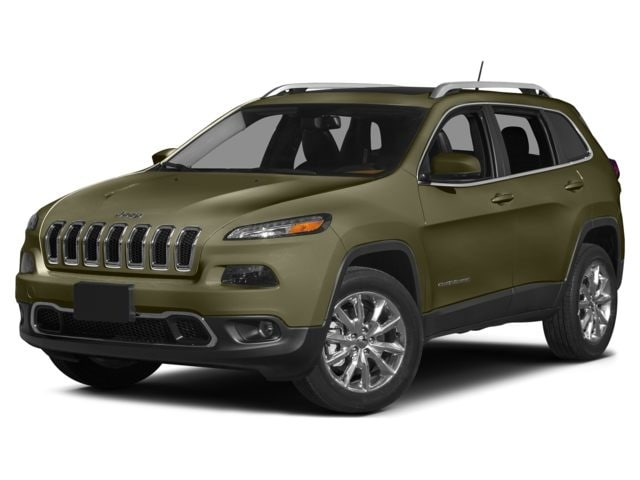 how to change oil in jeep cherokee