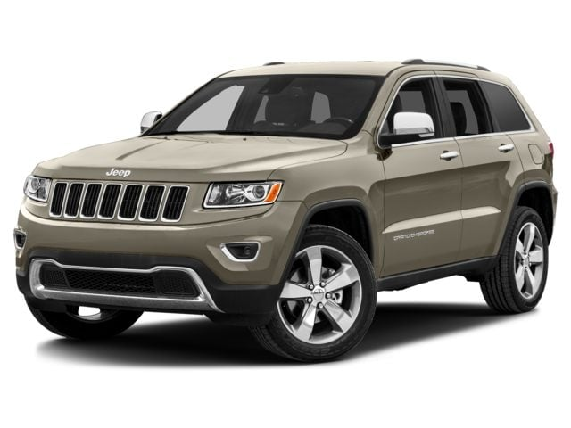 2016 jeep grand cherokee suv austintown. Black Bedroom Furniture Sets. Home Design Ideas