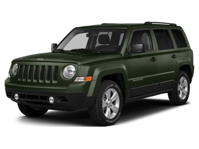marino chrysler jeep dodge showroom in chicago. Cars Review. Best American Auto & Cars Review