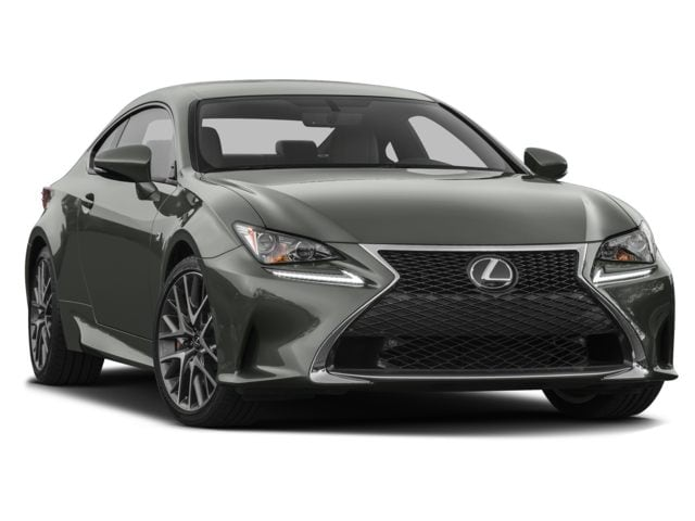 2016 lexus rc 200t coupe tucson. Black Bedroom Furniture Sets. Home Design Ideas