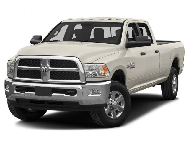 Pearl White Dodge Ram 2018 Dodge Reviews
