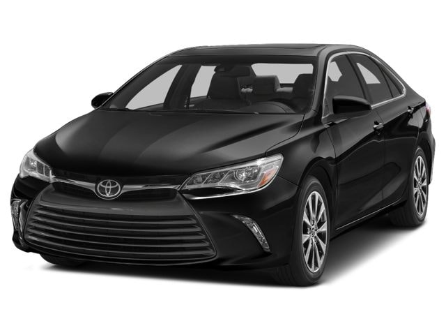 Who Is The Driver In The Bold New Camry Commercial Autos