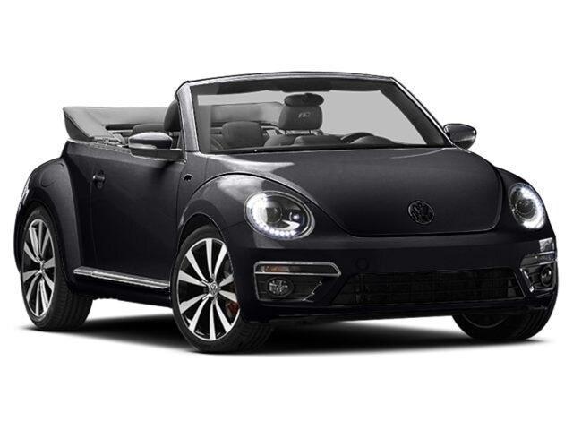 2016 volkswagen beetle convertible convertible moreno valley. Black Bedroom Furniture Sets. Home Design Ideas