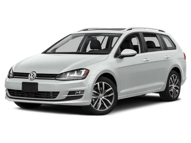 Actual Mpg For Vw Golf Autos Post
