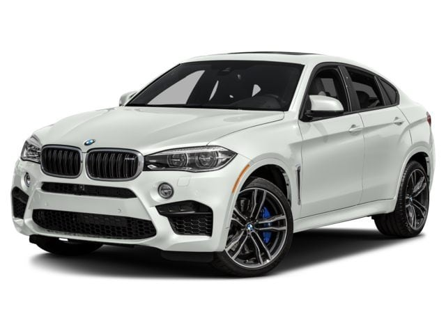 2017 bmw x6 m suv houston. Black Bedroom Furniture Sets. Home Design Ideas