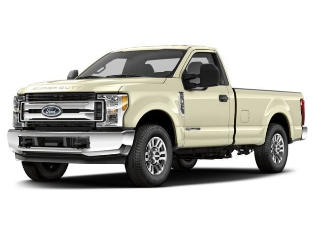 2017 Ford F 350 Truck Sterling Heights