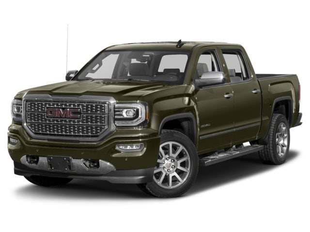 2018 gmc mineral metallic. plain metallic woodland green  mineral metallic 2018 gmc intended gmc mineral metallic