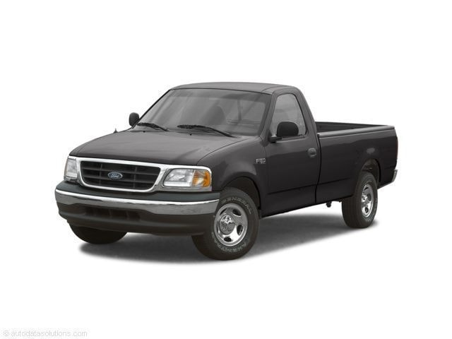 ford f 250 sel wiring diagram online with Ford 3 2l Sel Engine on 2000 Ford F 250 Super Duty Wiring Diagram further 2001 Honda 400ex Parts Diagram together with Volvo Sel Engine Diagram together with 00 Super Duty Wiring Diagram besides Ford F 350 Brake Line Diagram.
