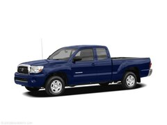 Used Vehicles  2008 Toyota Tacoma PreRunner Truck Access Cab in Kahului, HI