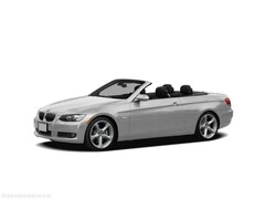 Worksheet. Used car inventory online  Roger Beasley Mazda Central
