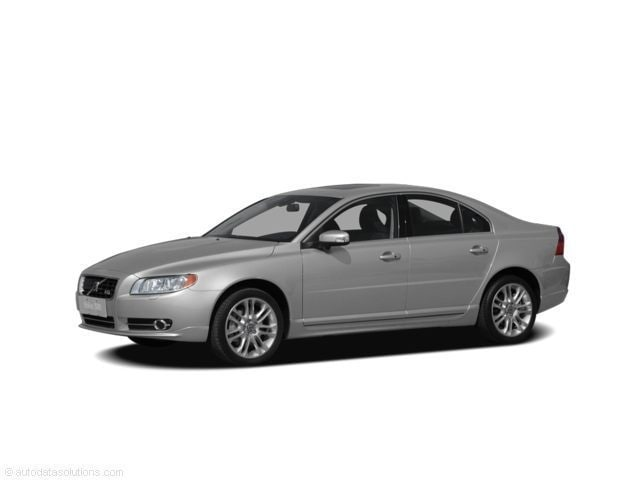 Gengras Volvo | Vehicles for sale in East Hartford, CT 06108