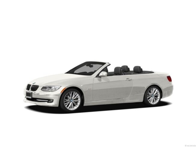 Used BMW I For Sale Fort Lauderdale FL - 2012 bmw 328i convertible