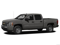 2012 Chevrolet Silverado K1500 LS CREW PICKUP 3GCPKREA8CG226804 for sale in Somerset, MA at Somerset Chrysler Jeep Dodge Ram