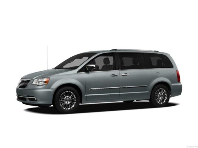 Used Chrysler Town Country For Sale Lexington KY - Chrysler dealership lexington ky