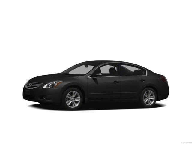 nissan altima 2012 black. 2012 nissan altima 25 sedan black