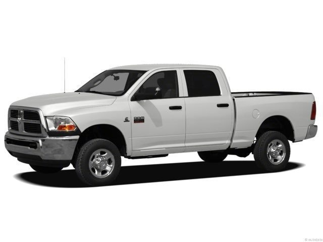 ram 2500 stock wheel specs autos post. Black Bedroom Furniture Sets. Home Design Ideas
