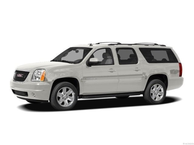 Used 2013 GMC Yukon XL Sport Utility in the Greater St. Paul & Minneapolis Area