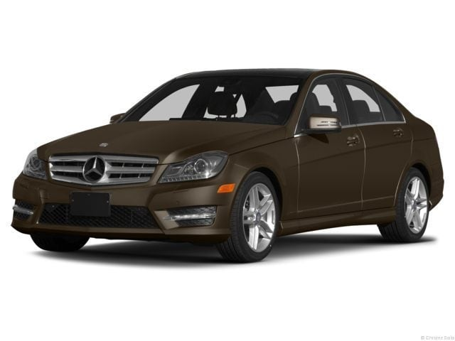 Contemporary Motor Cars Inc Vehicles For Sale In Little