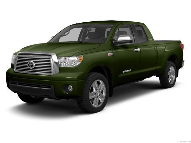 Used 2013 Toyota Tundra 4WD 4x4 V8 Crew Cab Pickup for sale in the Boston MA area