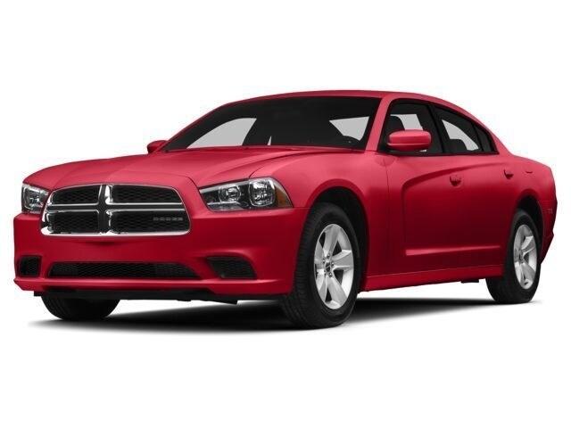 2014 dodge charger sxt sedan - Dodge Charger 2014 Red