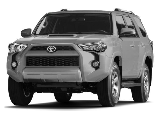 2014 Toyota 4Runner SR5 W/NAV***CERTIFIED***NO ACCIDENTS***ONE OWNER! SUV