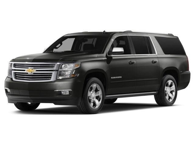 Rent Chevrolet Suburban Html Autos Post