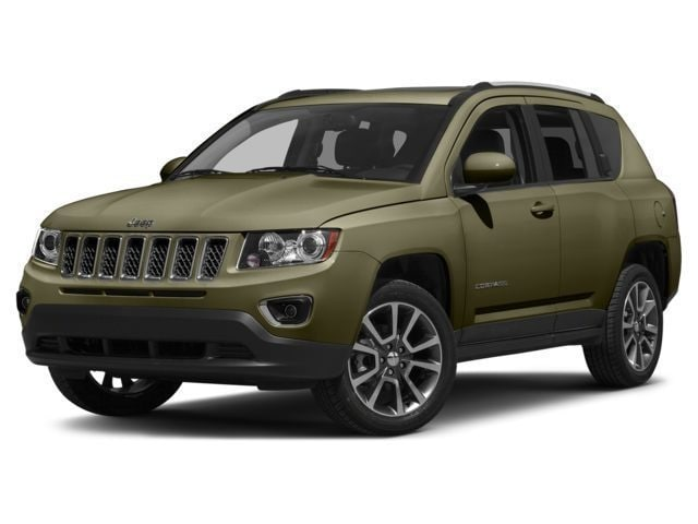 new 2015 jeep compass latitude 4x4 for sale frisco tx. Black Bedroom Furniture Sets. Home Design Ideas