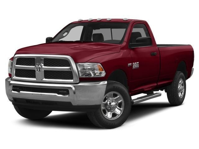 New Vehicles For Sale In Southaven Ms   Autos Post