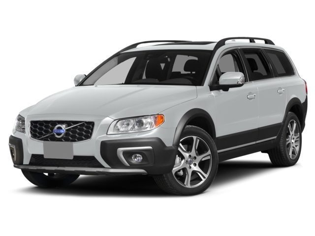2015 Volvo XC70 3.2 Platinum (2015.5) Wagon for sale in Raleigh, NC
