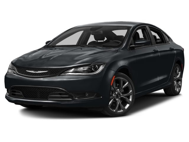DYNAMIC_PREF_LABEL_AUTO_NEW_DETAILS_INVENTORY_DETAIL1_ALTATTRIBUTEBEFORE 2016 Chrysler 200 Limited Sedan DYNAMIC_PREF_LABEL_AUTO_NEW_DETAILS_INVENTORY_DETAIL1_ALTATTRIBUTEAFTER