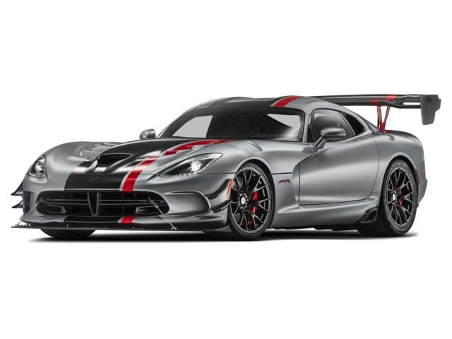 new 2016 dodge viper acr for sale verona nj. Black Bedroom Furniture Sets. Home Design Ideas
