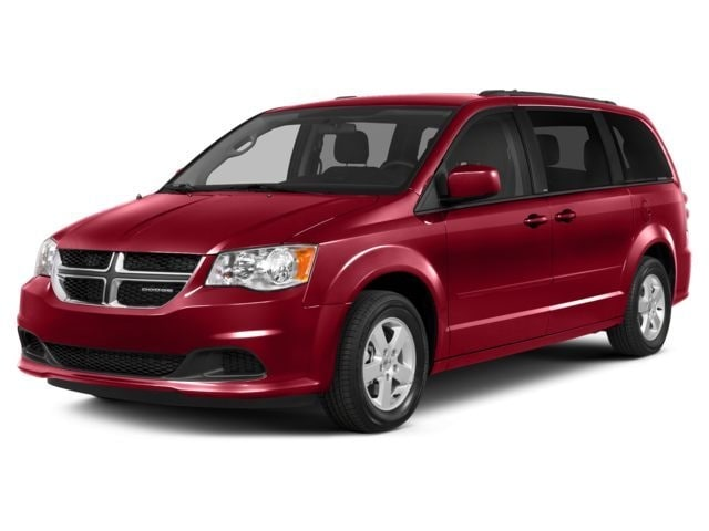 2016 Dodge Grand Caravan SXT Van DYNAMIC_PREF_LABEL_AUTO_NEW_DETAILS_INVENTORY_DETAIL1_ALTATTRIBUTEAFTER