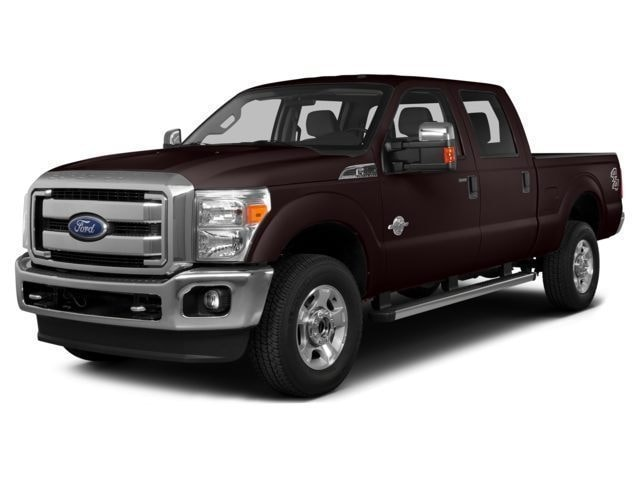 New 2016 Ford Super Duty F-350 SRW F350 4X4CREW/CS Truck Crew Cab for Sale in Hackensack, New Jersey