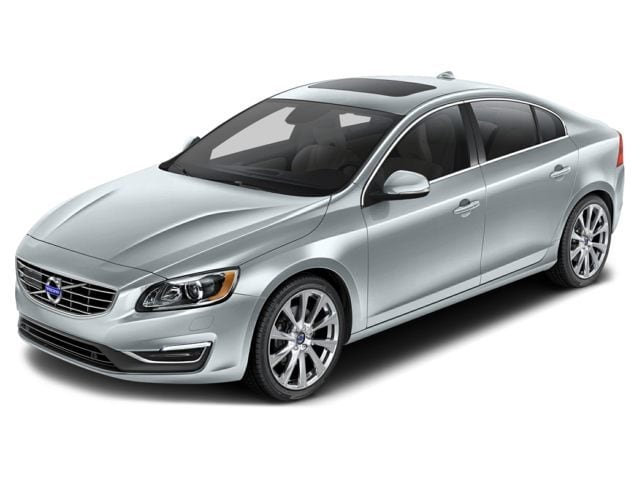 used 2016 volvo s60 t5 platinum inscription crystal white at steingold in pawtucket ri rhode. Black Bedroom Furniture Sets. Home Design Ideas