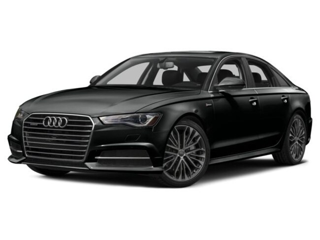 Certified PreOwned Audi A For Sale In Ann Arbor MI Near - Certified pre owned audi a6