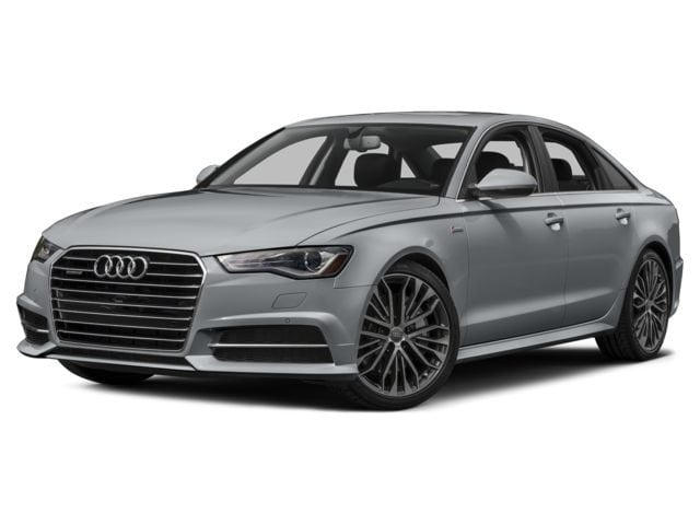 New 2017 Audi A6 2.0T Premium Sedan for sale in the Boston MA area