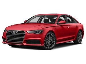 Used Audi Q For Sale Bloomington VINWABNAFYJ - Audi bloomington in