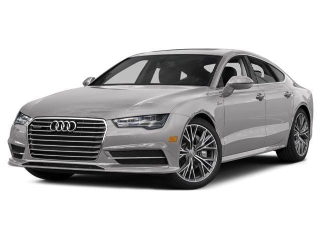 Town Audi | New